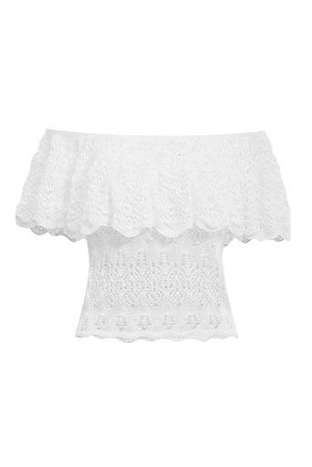 bata-tricot-anita-off-white