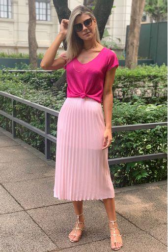 saia-tricot-lea-rosa-look-micaela-bortoletto