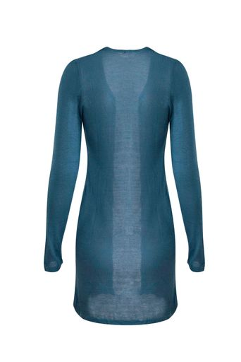 maxi-cardigan-tricot-nina-petroleo-2