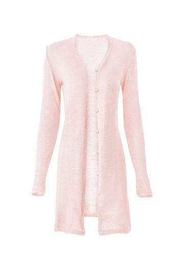 maxi-cardigan-tricot-nina-rosa