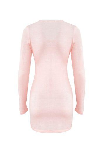 maxi-cardigan-tricot-nina-rosa-2