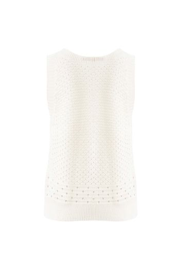 regata-tricot-ester-off-white-2