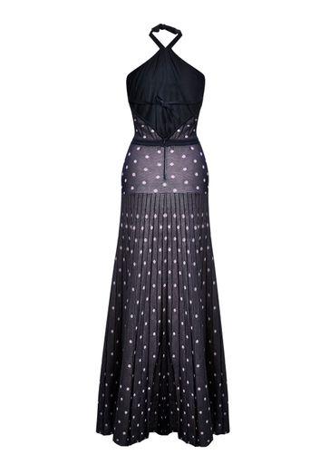 vestido-tricot-mercedes-preto-2