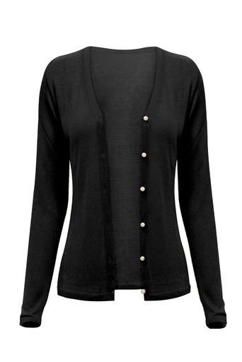 maxi-cardigan-tricot-marisol-preto