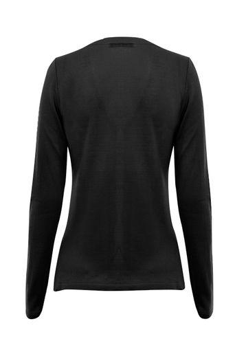 maxi-cardigan-tricot-marisol-preto-2