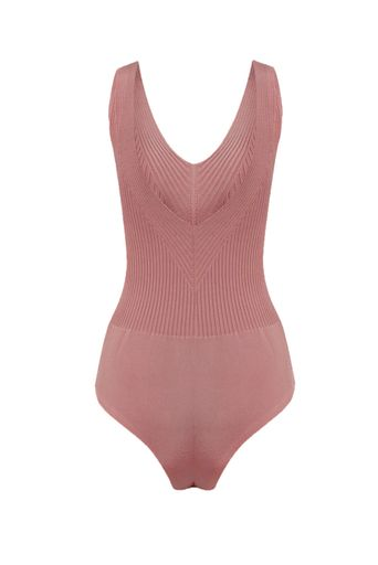 body-tricot-ines-rose-2
