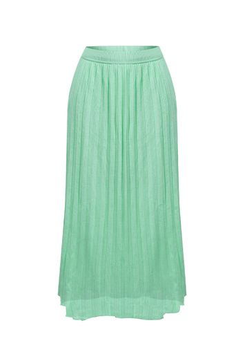 saia-tricot-lea-verde-tifany-1