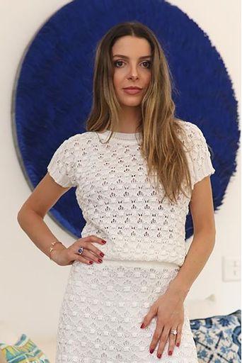 Sarah-Mattar---Blusa-Tricot-Mirela-Off-White