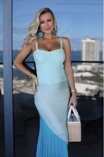 Ana-Paula-Siebert---Vestido-Tricot-Eva-Verde-Menta-1