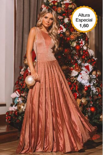 Thassia-Naves---Vestido-Tricot-Pilar-Rose