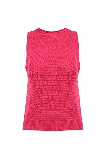 regata-tricot-ester-pink