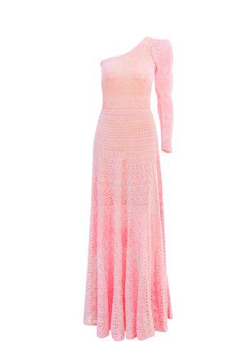 vestido-tricot-dolores-rosa