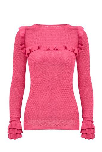 blusa-tricot-pepita-rosa--rouge