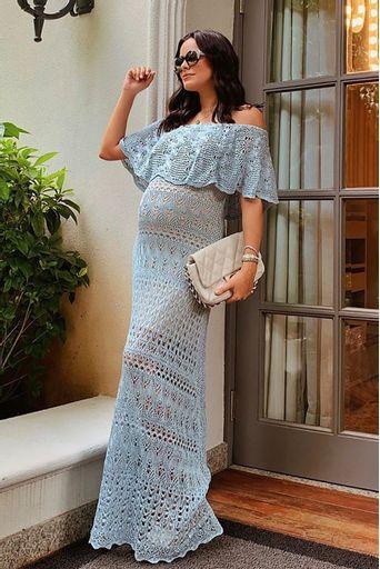 Mariah-Bernardes---Vestido-Trico-Laura-Ombro-A-Ombro-Azul-Candy