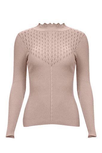 blusa-tricot-kira-cappuccino