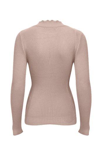 blusa-tricot-kira-cappuccino-2