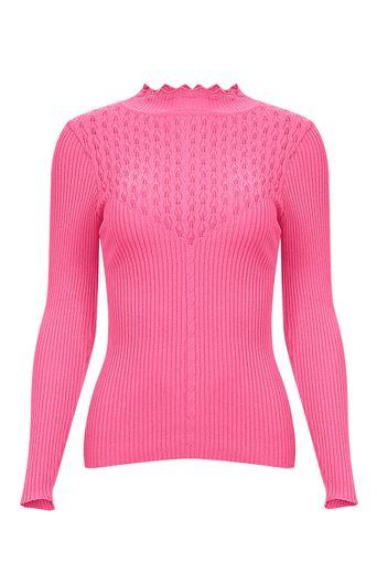 blusa-tricot-kira-rosa