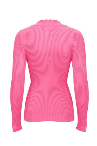 blusa-tricot-kira-rosa-2