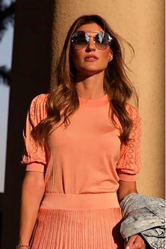 blusa-tricot-perla-salmao-look-maria-rudge-2