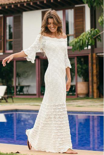 Sabrina-Spitti---Vestido-Tricot-Dulcineia-Branco-1