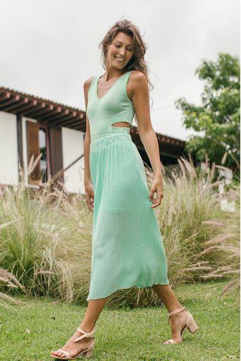 Sabrina-Spitti---Saia-Tricot-Midi-Lea-Verde-Tiffany-1