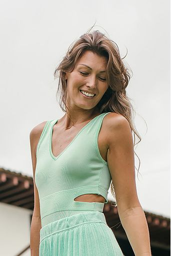 Sabrina-Spitti---Body-Tricot-Melissa-Verde-Tiffany-1