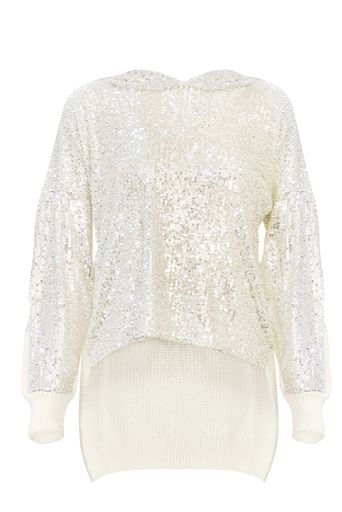 Blusa-Tricot-Virginia-Off-White