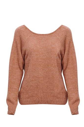 blusa-tricot-maryl-caramelo-1