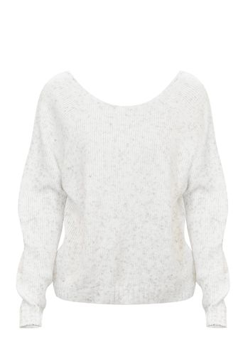 blusa-tricot-maryl-off-white