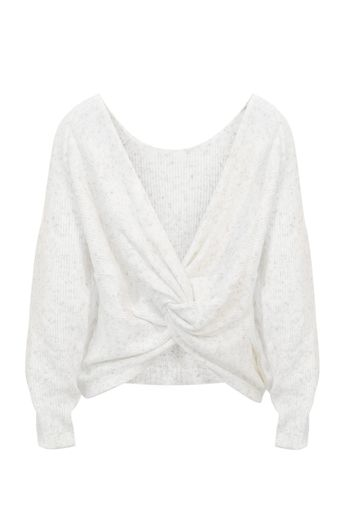 blusa-tricot-maryl-off-white-2