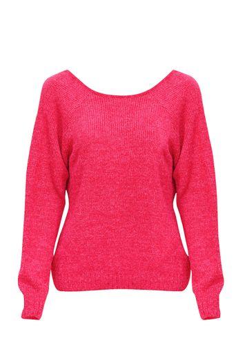 blusa-tricot-pink