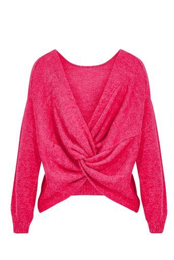 blusa-tricot-pink-2