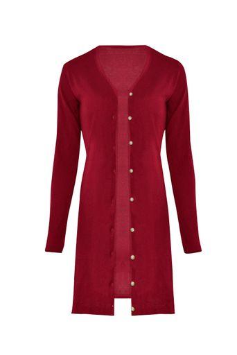 maxi-cardigan-tricot-nina-vermelho