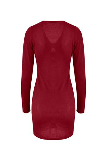 maxi-cardigan-tricot-nina-vermelho-2