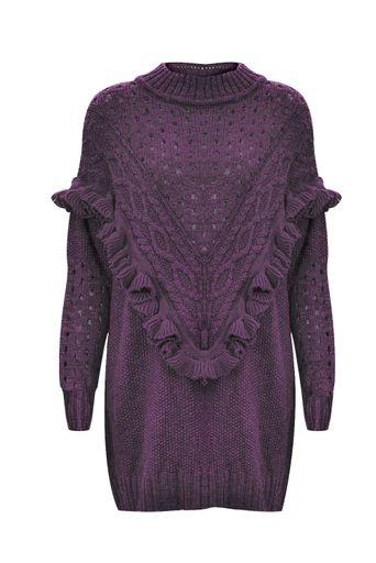 blusa-tricot-maiorca-uva-1