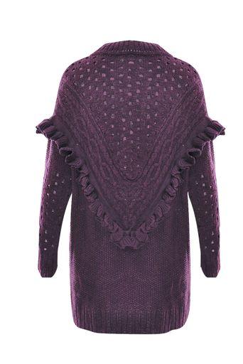 blusa-tricot-maiorca-uva-2