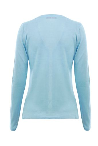 maxi-cardigan-tricot-marisol-azul-2