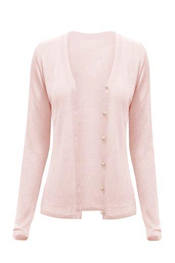 maxi-cardigan-tricot-marisol-rosa
