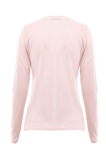 maxi-cardigan-tricot-marisol-rosa-2