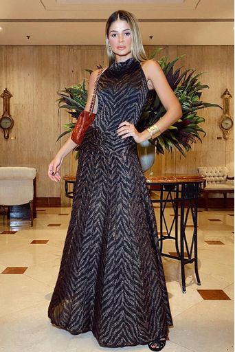 Thassia-Naves---Vestido-Tricot-Rochelle-Preto