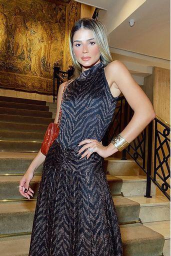 Thassia-Naves---Vestido-Tricot-Rochelle-Preto-1