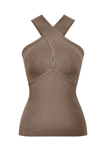 top-tricot-muriel-cappuccino-1