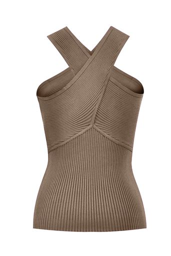 top-tricot-muriel-cappuccino-2