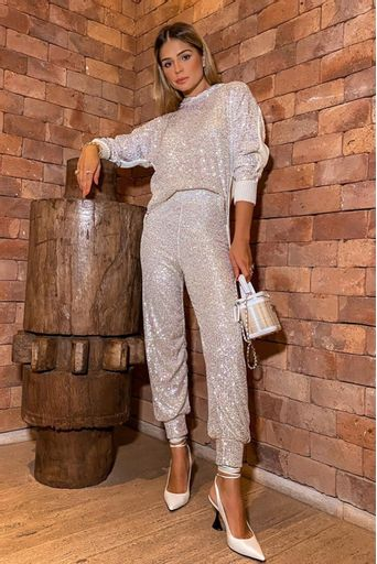 Thassia-Naves---Calca-Tricot-Jade-Off-White-1