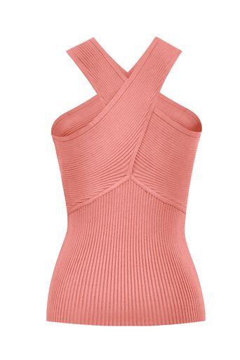 top-tricot-muriel-damasco-2