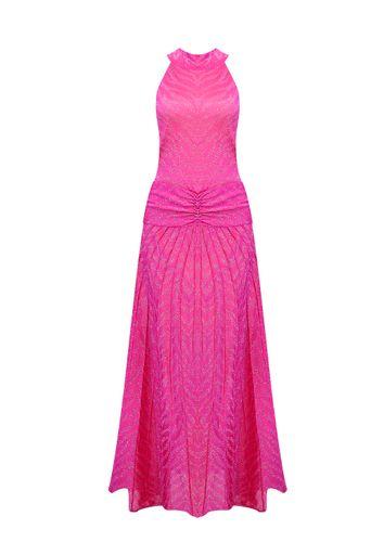 vestido-tricot-rochelle-pink