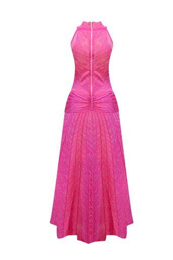 vestido-tricot-rochelle-pink-2