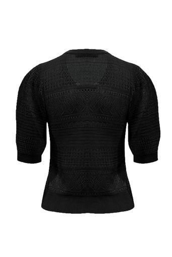 blusa-tricot-arianne-preta-2