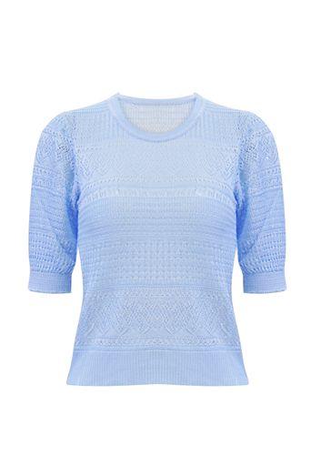 blusa-tricot-arianne-azul