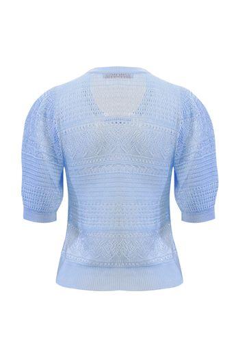blusa-tricot-arianne-azul-2